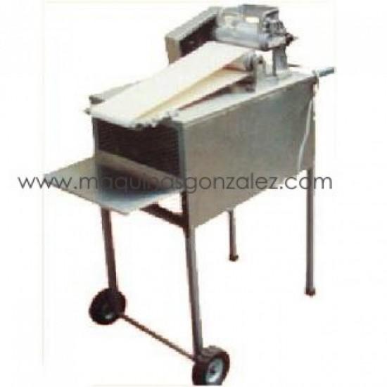 Maquina Tortilladora Motorizada MOT-G