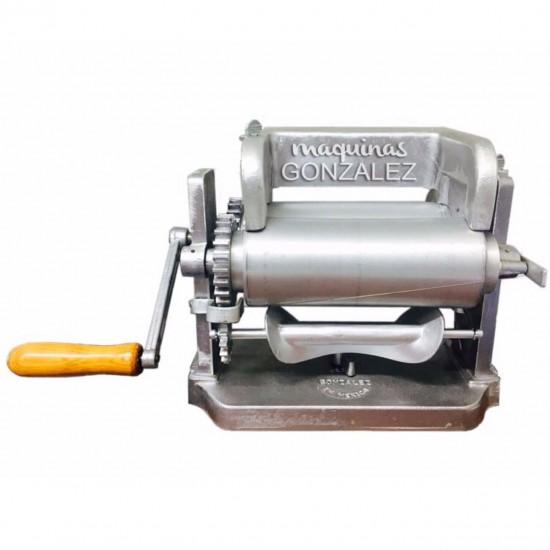 Tortilla Maker Gonzalez TM-G