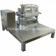 Electric Tortilla Maker TE-G