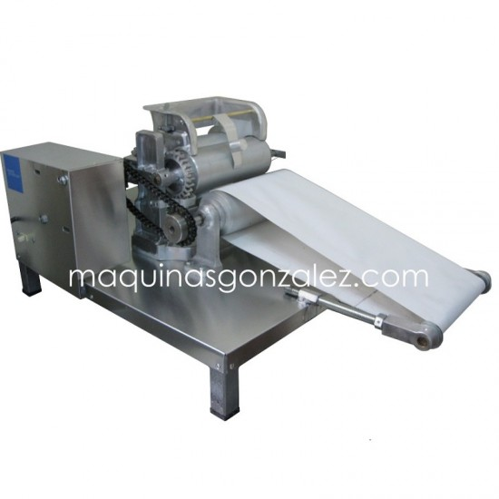 Electric Tortilla Maker with Band TEB-G