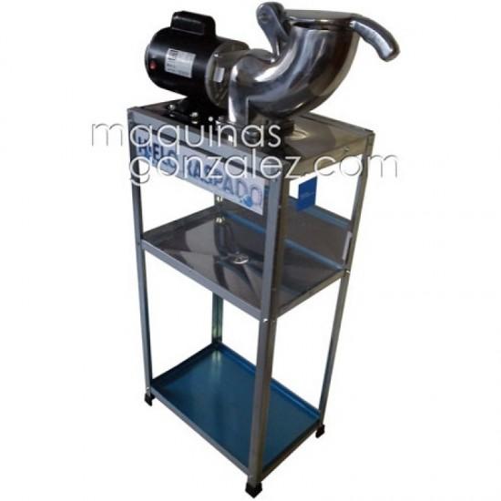 Trituradora de Hielo Comercial THC-I