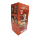 Grain Mill Victoria MM-V
