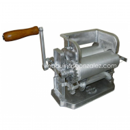 Tortilla Maker Gonzalez TM-G